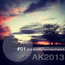kfmw_ak2013