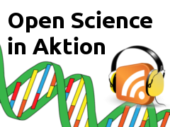podcast-open-science-in-aktion