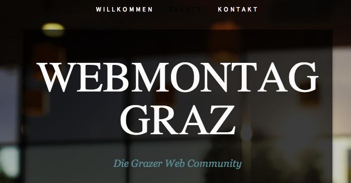 webmontag_graz