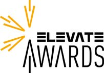 elevateawards_logo
