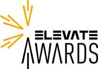 elevateawards_logo