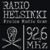 helsinki_header